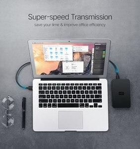 Image 3 - Mini USB Kabel 0,25 m 0,5 m 1m 1,5 m 2m Daten Sync USB Ladegerät Kabel Für MP3 MP4 Player GPS Kamera handy Mini USB