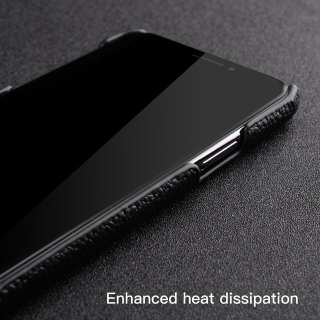 Melkco Genuine Leather Flip Phone Case For iPhone 12 Pro Max mini 11 X Xr Xs Max 7 8 SE Business Luxury Real Cow Cases Bag Cover 5