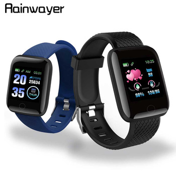 D13 Smartwatch Plus