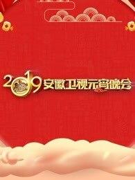 2019安徽卫视元宵晚会