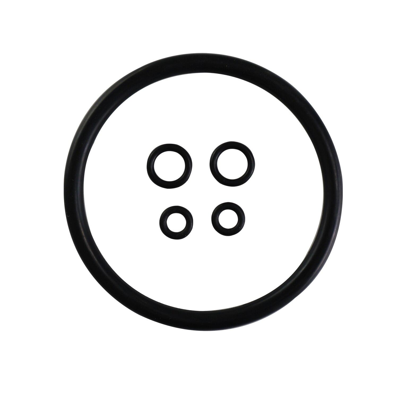 3 X Cornelius Type joint de fût Kit de remplacement joint torique caoutchouc Cornelius Corny Keg joint en caoutchouc reconstruire livraison gratuite|cornelius corny keg|corny keg|keg cornelius - title=