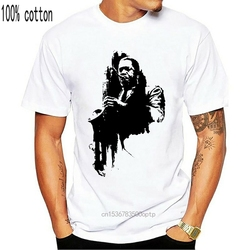 John Coltrane T Shirt Jazz Music Free 60S Miles Davis Sun Ra
