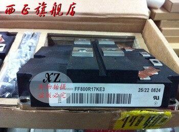 FZ1200R12KF5 power IGBT module , spot--XZQJD