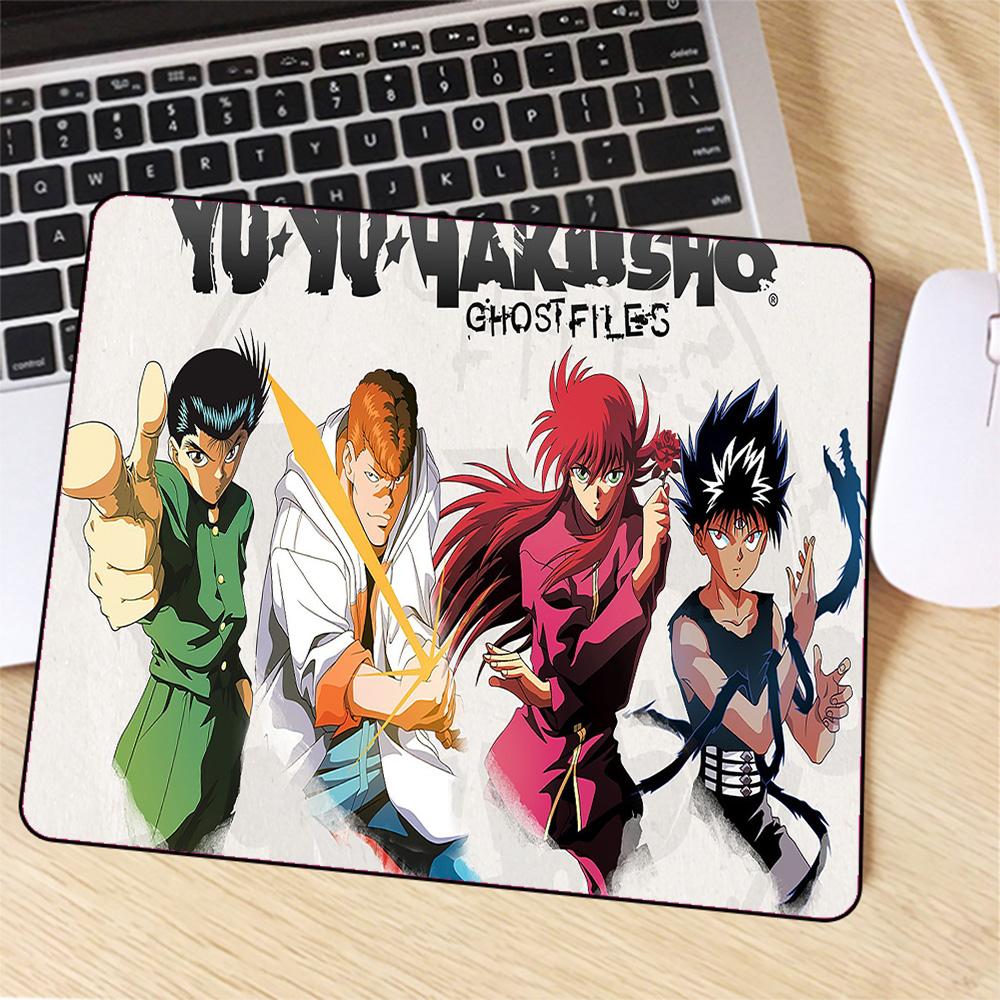 Ha0accf09a14447e981b3e5f012343b69j - Anime Mousepads