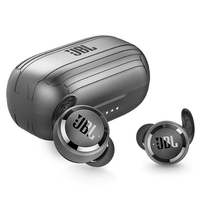 AMTERBEST T280 TWS auricolari Wireless cuffie Bluetooth reali scatola di ricarica auricolari Sport musica da corsa con microfono per smartphone