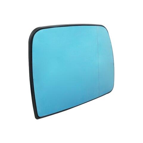 de vidro para bmw x5 e53 2000