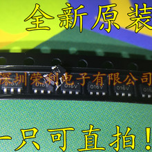 10 Pieces  New SE9016 SE9016-LF 016 SOT23-5 IC In stock