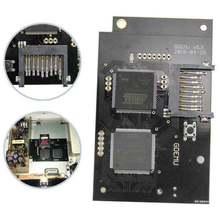 Gdemu оптический привод доска для моделирования sega dreamcast