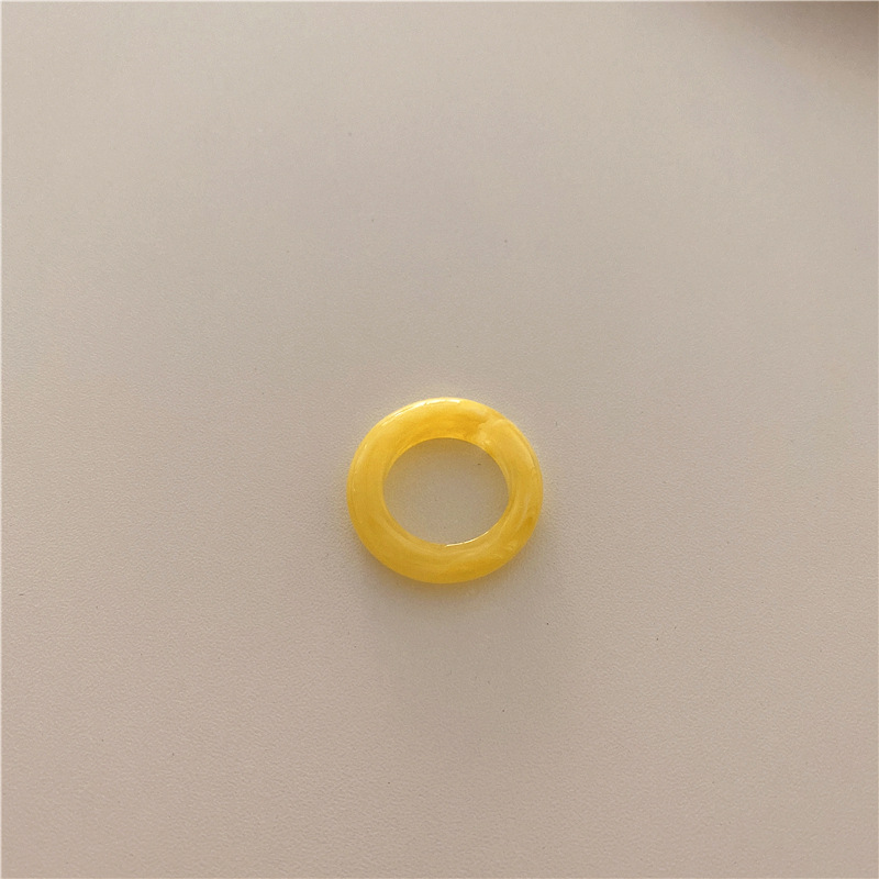 Yellow-24