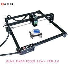 2020 cnc eixo de rotação do rolo rotativo acessório girar com OLM-2 desktop diy logotipo marca impressora carver máquina gravura a laser