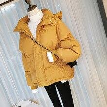 z zimowa płaszcz usztywnianym