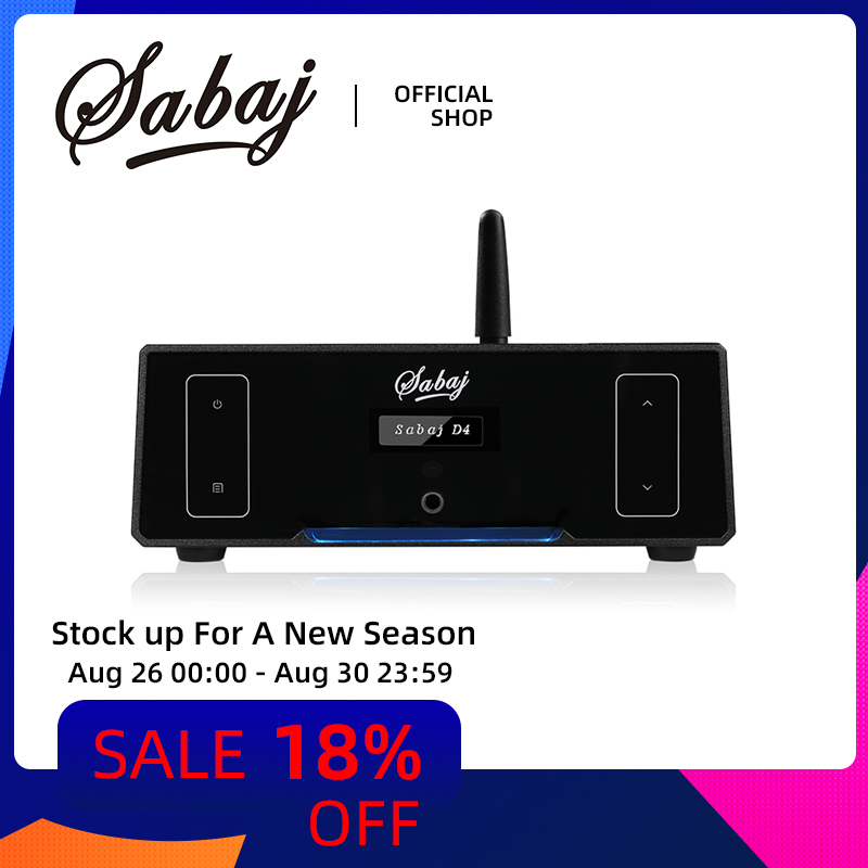Worldwide delivery usb dac bluetooth in Adapter Of NaBaRa