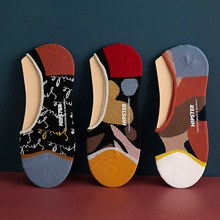One lots 3pairs Cotton Socks Women New Cute Creative Socks bow decorated net socks 3pairs