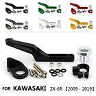 For Kawasaki ZX6R ZX...
