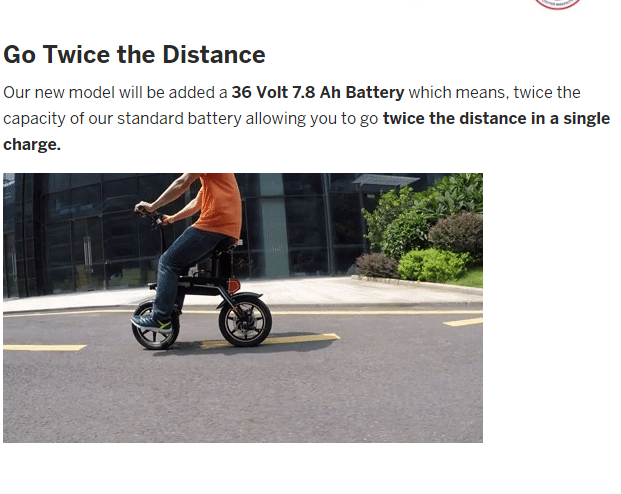 EM-14S 48v 1000w mid drive motor 10.2ah lithium battery fat tire electric bike for adults 6