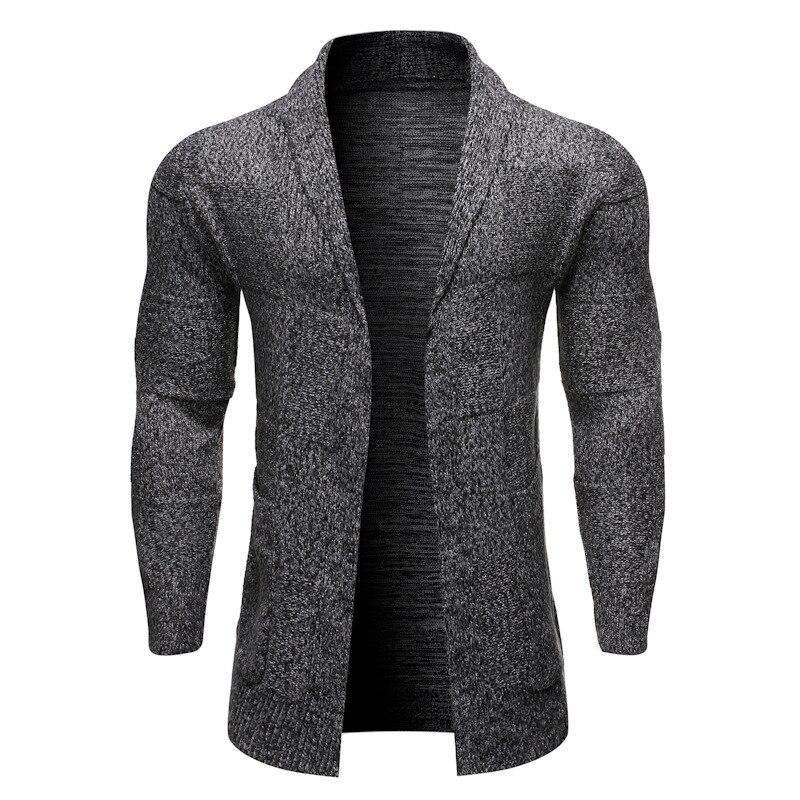 Men's Cardigan Sweater, Turtleneck Sweater, Knitwear Man, Sweater Man, Top Man, Sweater , Men Sweater  Sweater Men