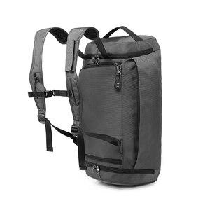 YOUSE New Travel Bag Shoulder