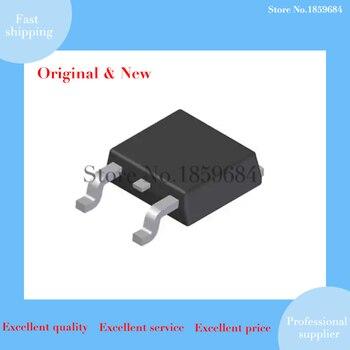 MJD350G TRANS POWER PNP 0.5A 300V DPAK 350 MJD350 10PCS