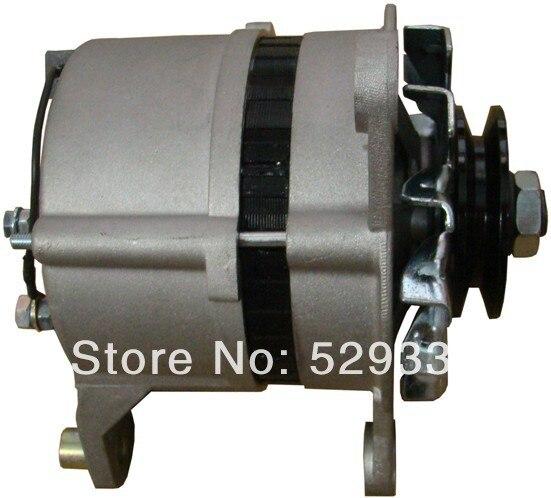 新 12 12V オルタネータ 0986036060 0-986-036-060 IA0067 フォード