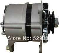NEW 12V ALTERNATOR 0986036060 0 986 036 060 IA0067 FOR FORD alternator alternator 12v alternator ford -