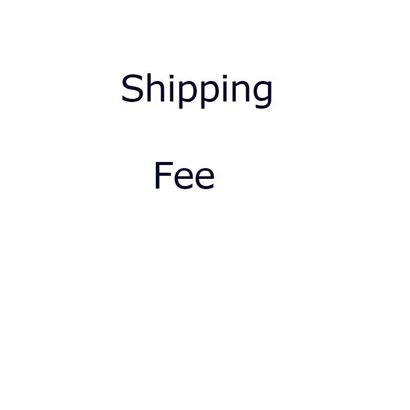 Стоимость доставки| |   - AliExpress