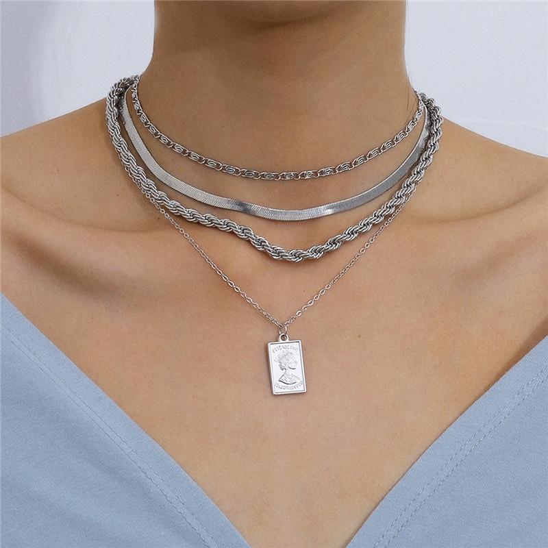 silver mahua yinbi