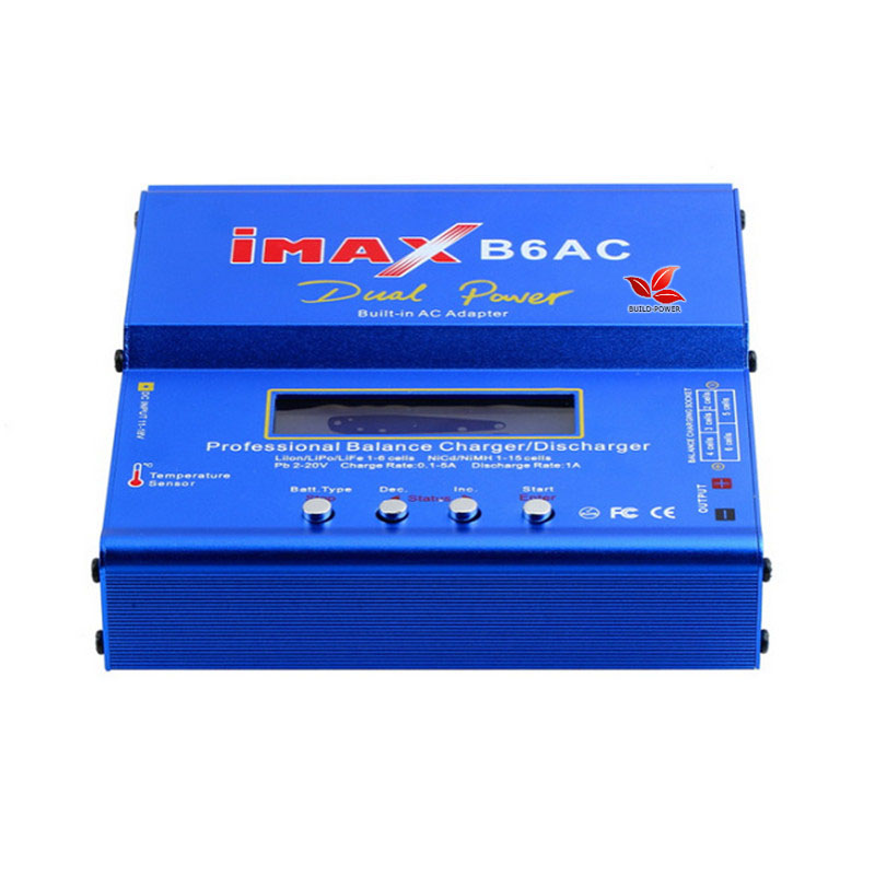 IMAX-B6-AC-80W-B6AC-Lipo-NiMH-3S-4S-5S-RC-Battery-Balance-C1harger-EU-US