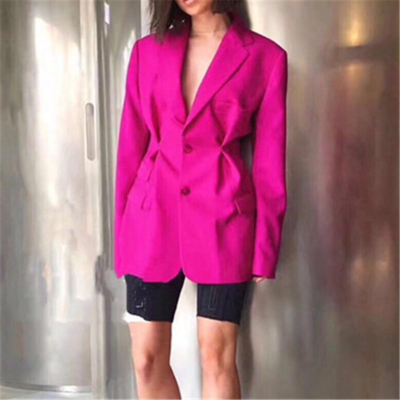 2020 Office Lady Uniform Women Skirt Suits Blazer Set Tracksuit Women Bodycon Streetwear Laides Lounge Wear Two-Piece Outfits