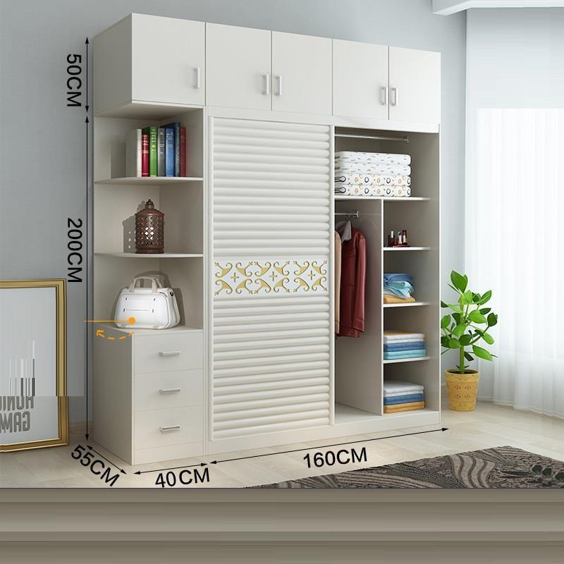 discount Cabinet Mobili Maison 48