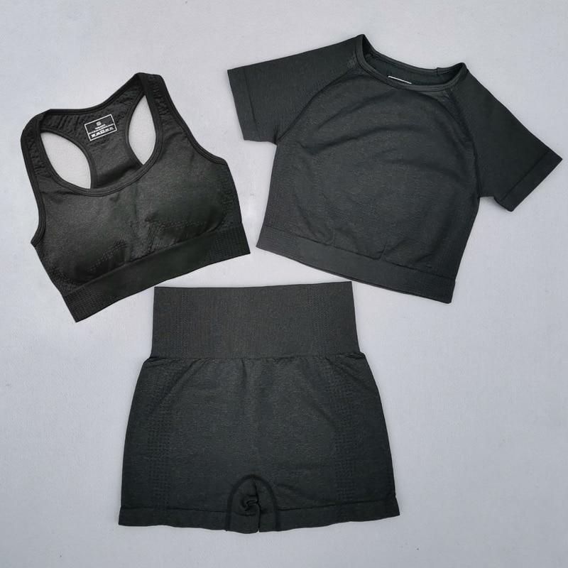3Pcs-Vital-Seamless-Yoga-Set-Women-Gym-Workout-Clothes-Sports-Bra-Short-Sleeve-Fitness-Crop-Top (3)