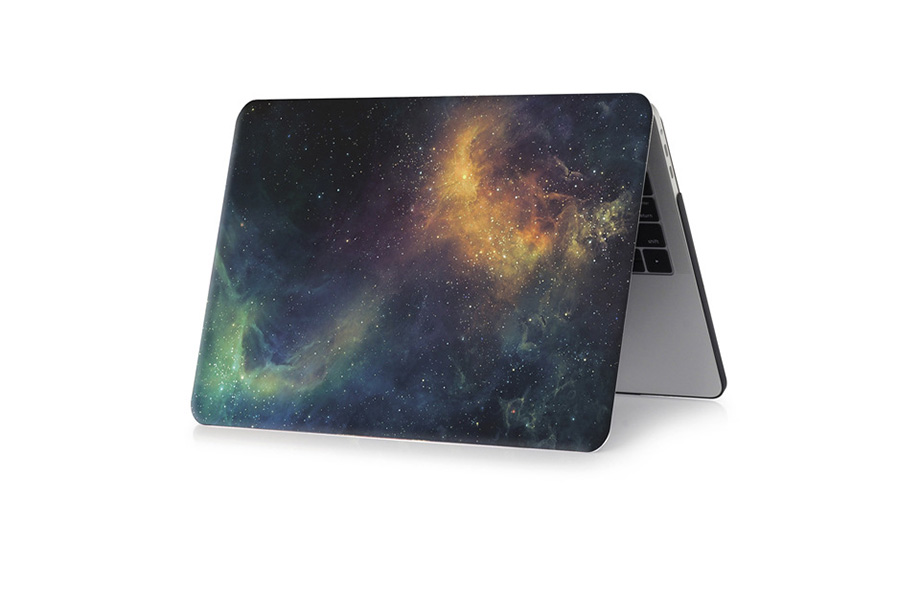Star Printing Case for MacBook 28