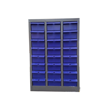 цена на storage drawers plastic stackable drawers sale iron parts cabinet