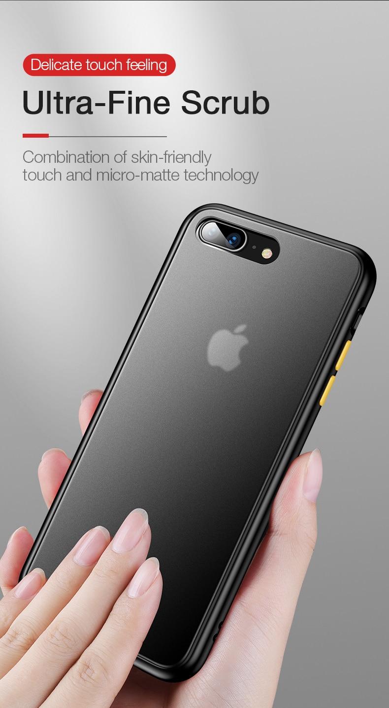 case for iphone 7 8 plus (5)