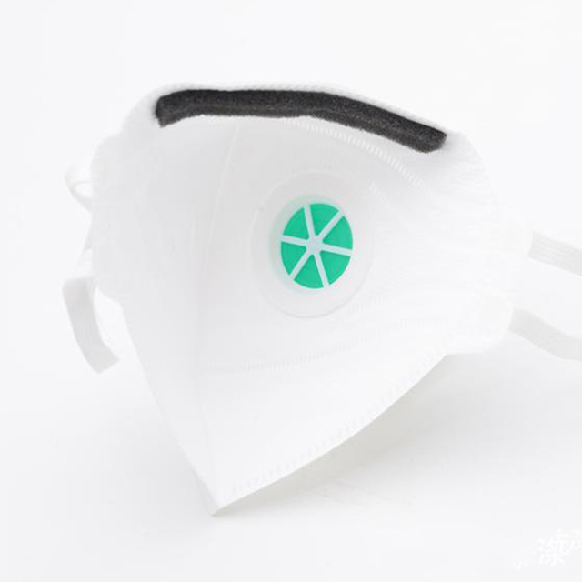 [1~25PCS] KN95 Disposable Face N95 KF94 Mask Anti protection Mouth Cover Facial Dust Pm2.5 FFP2 Respirator N 95 Masks flu masks 2