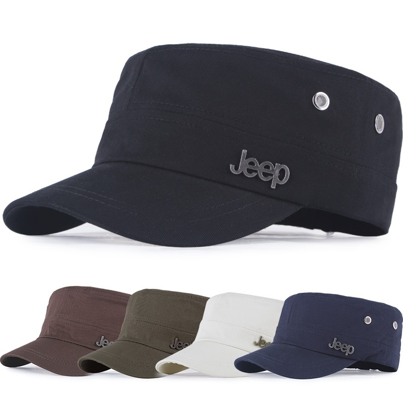 CANADA Baseball Cap Snapback Hats for Men Women Snap Back Strapback Outdoor Cap