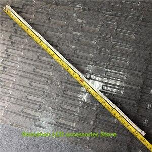 Image 5 - 10Pcs Voor Hisense LED40K160JD Lcd Tv Led Back Light Artikel Lamp HE400GF B31 RSAG7.820.5057 SSY 1125050 1 Stuk = 54LED 500mm Nieuwe