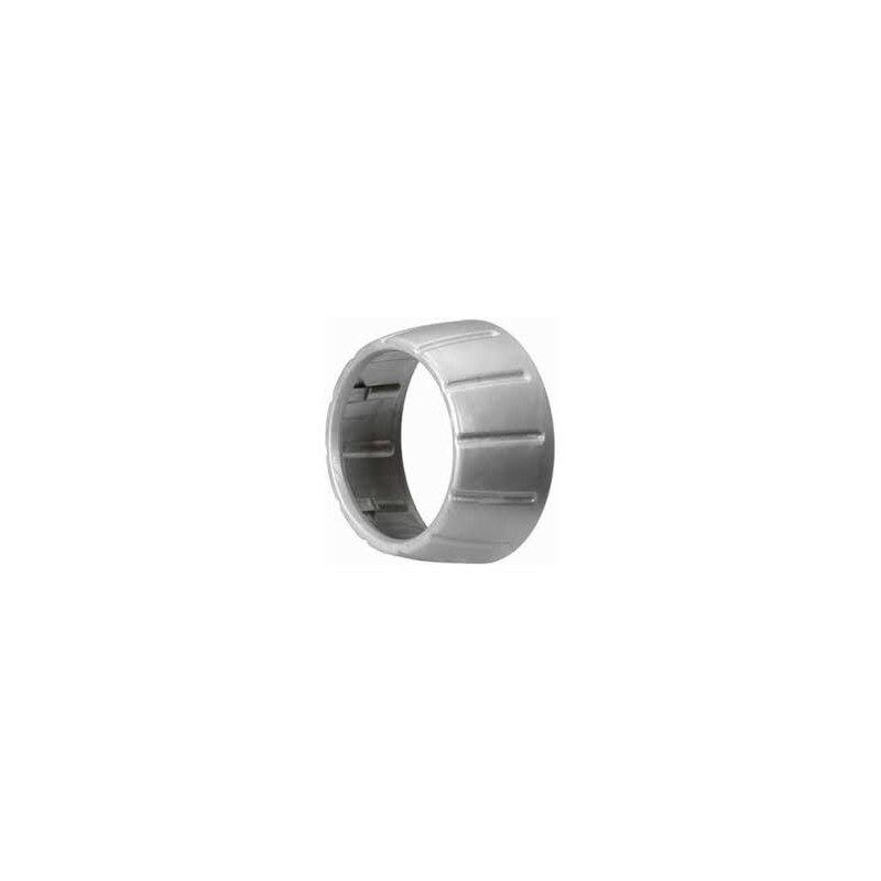 HELLA 9HB 164 168-002 pour anneau décoratif d66}/71,6mm argent Premium (b/pack) 27736