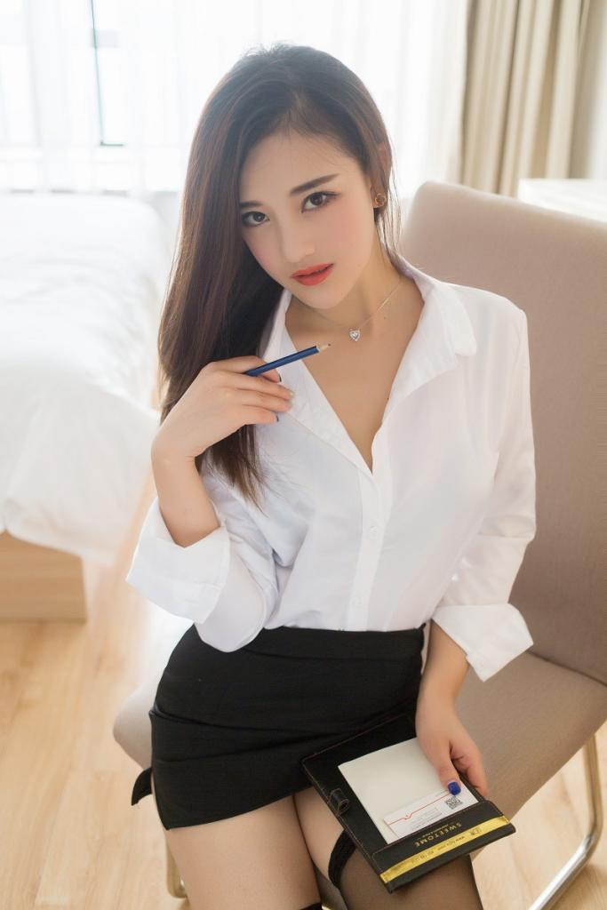 Sexy Teachers Role Playing Uniforms Set Office Secretary Lingerie Costumes