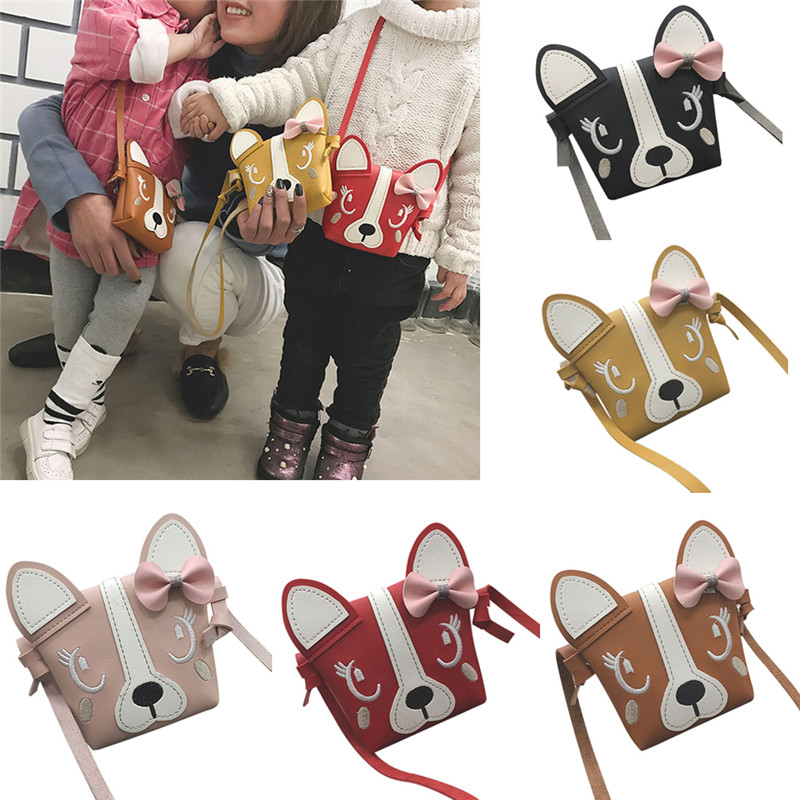Newest Women Waist Bag Fanny Pack Pouch Sport Belt Hip Chest Crossbody Shoulder Purse Lady Fashion Mini Waist Packs