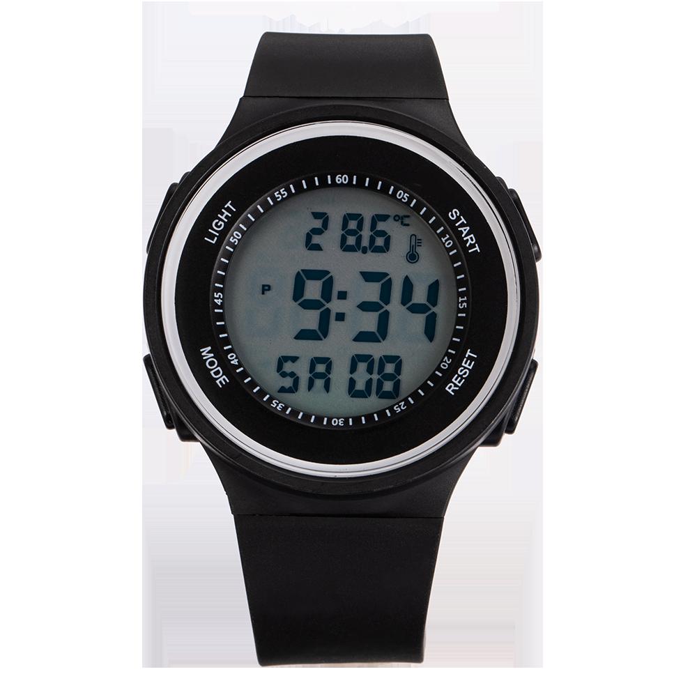שעון ספורט אופנתי Senors 2