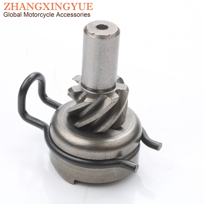 zhang1200065