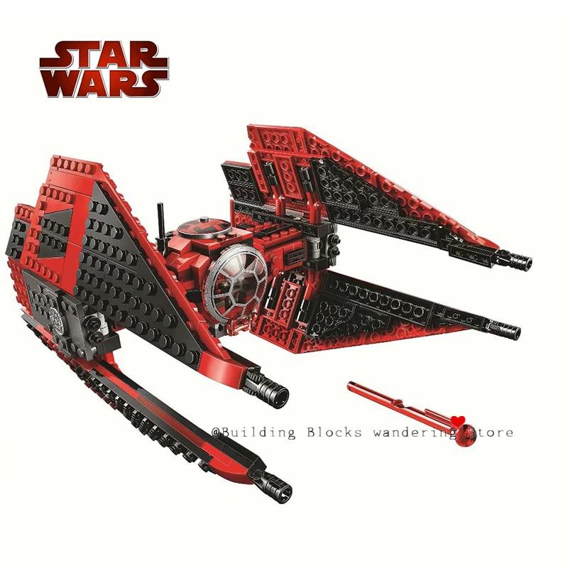05145-briques-de-construction-star-wars-noir-ace-tie-interceptorfirst-order-75242-poe-x-wing-fighter-compatible-avec-lepinin-75102