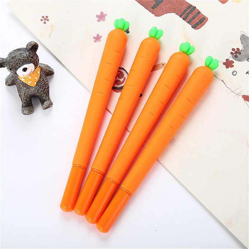 1 sztuk Chilli długopis kuchnia zabawki dla dzieci symulacja żywności ciasto lodowy deser udawaj zagraj zabawki do wczesnej edukacji dzieci dla dzieci prezent dla dzieci