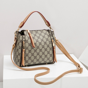 Image 3 - Dorywczo torba torba na ramię torebka Cross torby piersiowe dla kobiet torebki damskie wysokiej jakości torby projektant mody prezent