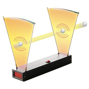 30-9999fps Pro Velocimetry prędkość prędkość przyrządy pomiarowe proca łuk prędkościomierz Chronograph do fotografowania zabawek tanie i dobre opinie HABOTEST Speed Measuring Instrument Anemometr 1-3000 M S 20 sets of data