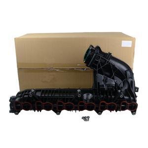 AP03 INTAKE ENGINE MANIFOLD AS