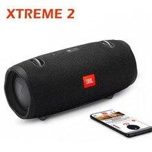 Głośniki XTREME 2 przenośny Bluetooth bezprzewodowy głośnik Audio akustyczna inteligentny System XTREME2 głośnik