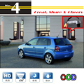 Auto Kamera Für Volkswagen VW Polo MK4/Polo Vivo Hohe Reverse Rückansicht Back Up Kamera Für PAL/ NTSC | CCD + RCA-in Fahrzeugkamera aus Kraftfahrzeuge und Motorräder bei