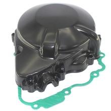 Для HONDA CBR900RR CBR929RR CBR954RR CBR900RE CBR929RE CBR900 CBR929 CBR954 RR статор Крышка картера прокладка статора генератор