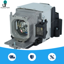 Replacement Lamp LMP-D200 fit for SONY VPL-DX10, VPL-DX11, VPL-DX15 Projector Bulb with Housing